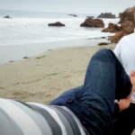 Freddie Wong Uses Galaxy S3 To Film Latest Video