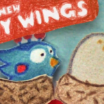 Tiny Wings 2 Teaser Trailer