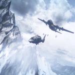 Battlefield 3 Armored Kill Looks Incredible