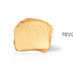 'Applefied' Ads