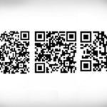 How Do QR Codes Work?