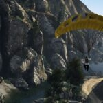 New GTA V Screens Looks Too Good To Be True