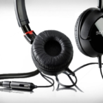 Sony MK200 Headphones – Review