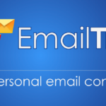 EmailTray Review