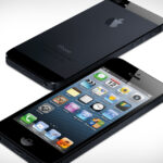 iPhone 5 Jailbroken On Release Day!