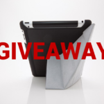 Win A PONG Case for iPad!