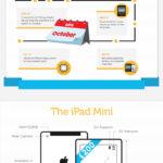 iPad Mini Rumours 2012