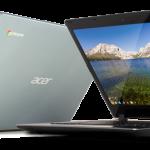 Acer VS Samsung: Battle Of The Chromebooks