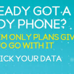 EE Begins to Offer SIM-Only Plans