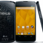 Nexus 4: How Not To Launch A Product