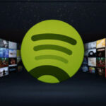 Play Spotify From Your Browser