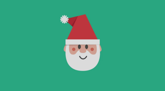 YuleTube Christmas Browser Extension