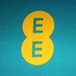 EE Are Closing 78 Stores