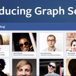 Facebook Graph Search, Creepy or Genius?