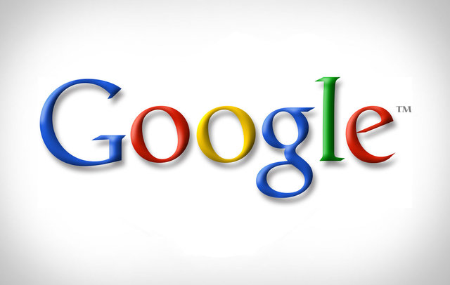 Google Best Company to Work for