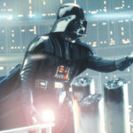 JJ Abrams Confirmed for Star Wars VII, Lens Flare Mania