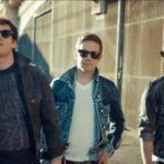 The Lonely Island Returns With YOLO