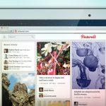 New Pinterest Design Coming Soon