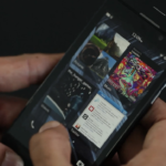 Blackberry Z10 Announced, Available in UK Tomorrow