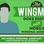 Siri and Google Now – The Wingman Goes Digital