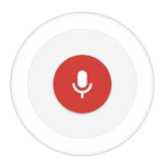 Identify Music With Google Now