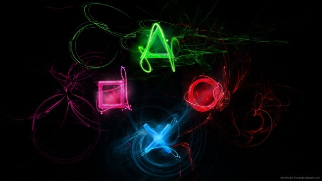 watch playstation 4 event online