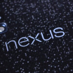 Google Tweaks the Nexus 4 to Prevent Damages