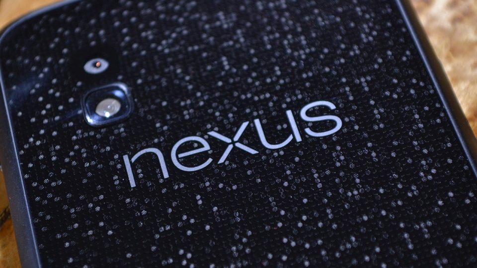 design tweak nexus 4