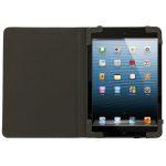 Belkin Classic Strap Case for iPad Mini – Review