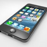 Why the iPhone 5 is great for gaming