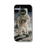 iPhone 5 Cases which are out of this world !