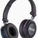 Musical Fidelity MF – 100 Headphones