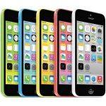 Apple iPhone 5c 8GB – What makes it unique?