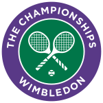 Who will you back to win Wimbledon?