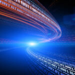 How a leased line can help transform your business