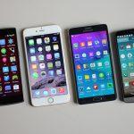 The Smartphone: Revolutionizing the Way We Communicate
