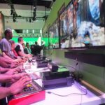 Mobile Gaming vs. Console Gaming: Who Wins the Battle for Supremacy