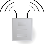 Protect your smart home by encrypting your router